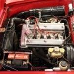 GTJ16